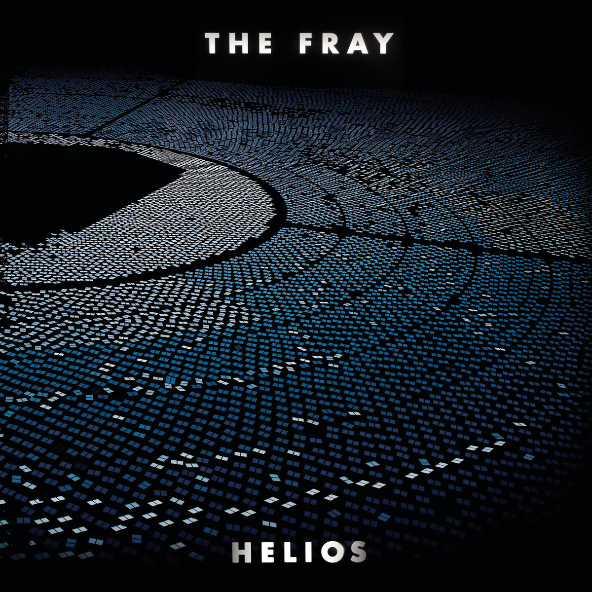 The fray she is free mp3 download.
